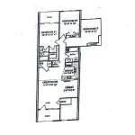 First-Floor-Three-Bedrooms