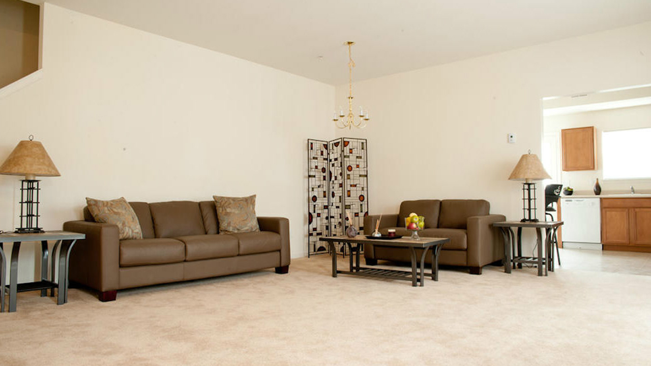 Middletown Apartments | Fine Country Living Between the City ...